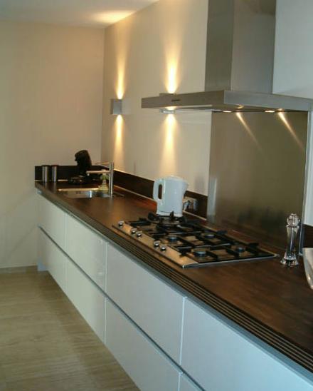 Eiken Keuken Patineren : Keuken Laten Zandstralen Oude keuken nieuwe deurtjes u