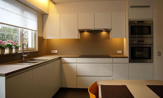 Waarom kiezen voor het renoveren van je keuken?